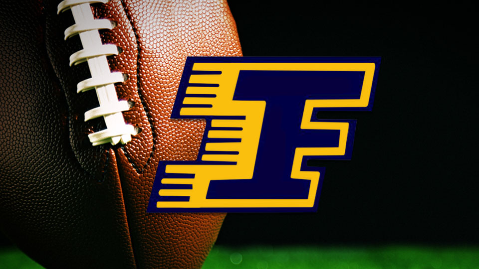 Farrell Steelers, High School Football