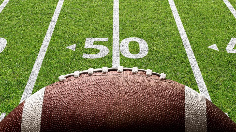 Football, Football Field, generic