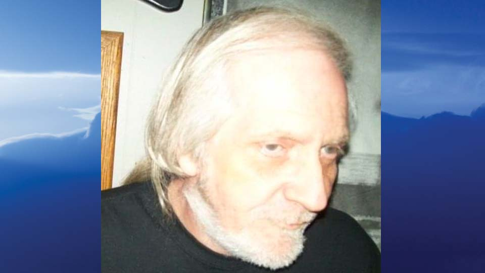 Gary V. Stull, Alliance, Ohio - obit