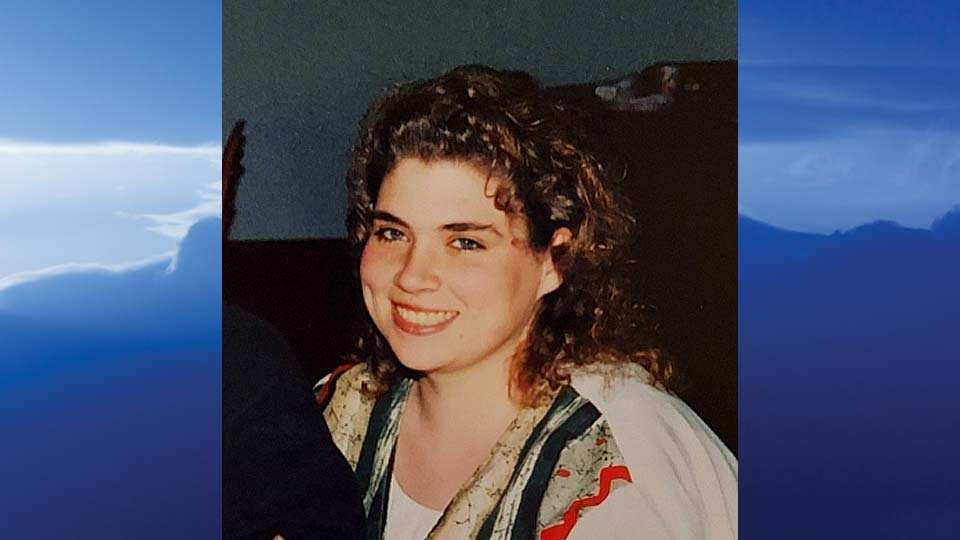 "Genevieve ""Jenny"" Lynn McDermott, Leavittsburg, Ohio-obit"
