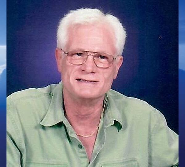 George Kachaylo Jr., Hermitage, Pennsylvania-obit