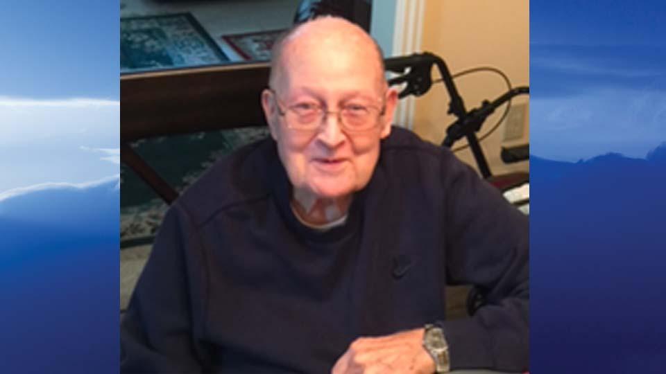 Harvey T. Steller, West Middlesex, Pennsylvania - obit