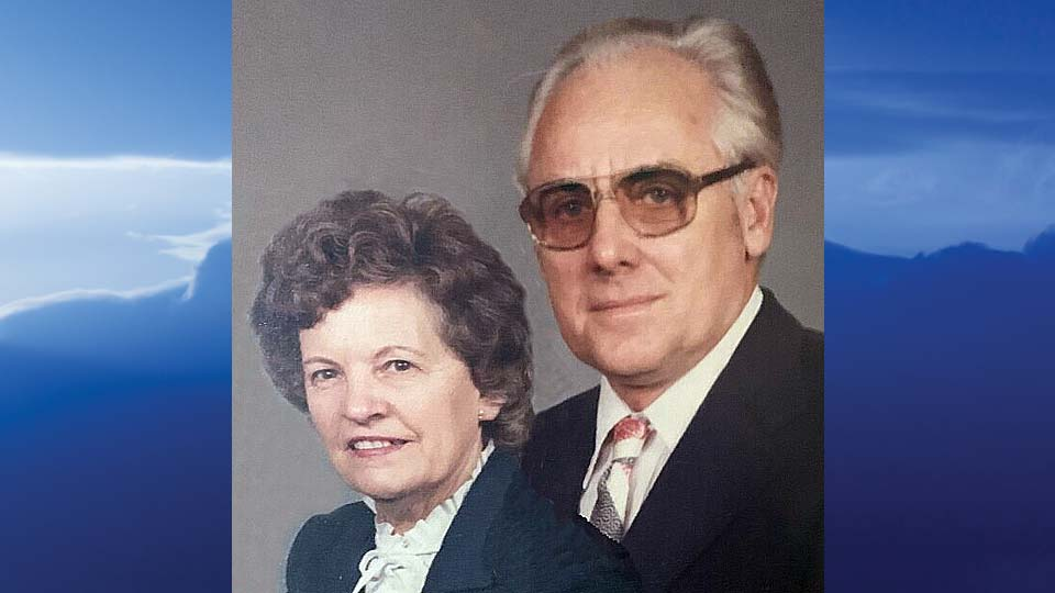 Helen L. Coblentz, East Palestine, Ohio-obit
