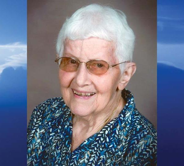 Helen O. Bobosh, Campbell, Ohio - obit