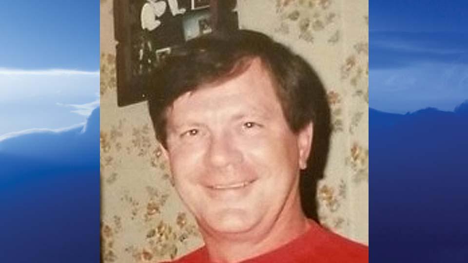 "Irvin ""Birdie"" E. Campman, Jr., Farrell, Pennsylvania-obit"