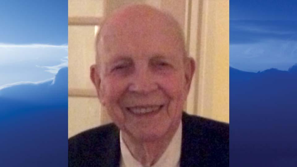 """James """"Jimmy"""" W. Gibbs, Salem, Ohio - obit"""
