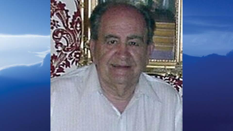James L Wingard Jr., Sharon, Pennsylvania-obit