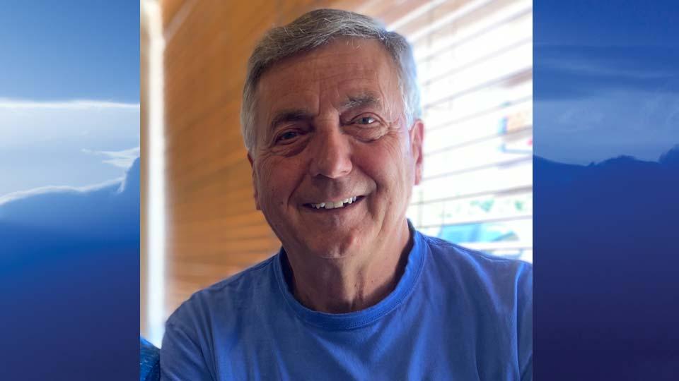 James T. Prezioso, Hubbard, Ohio - obit