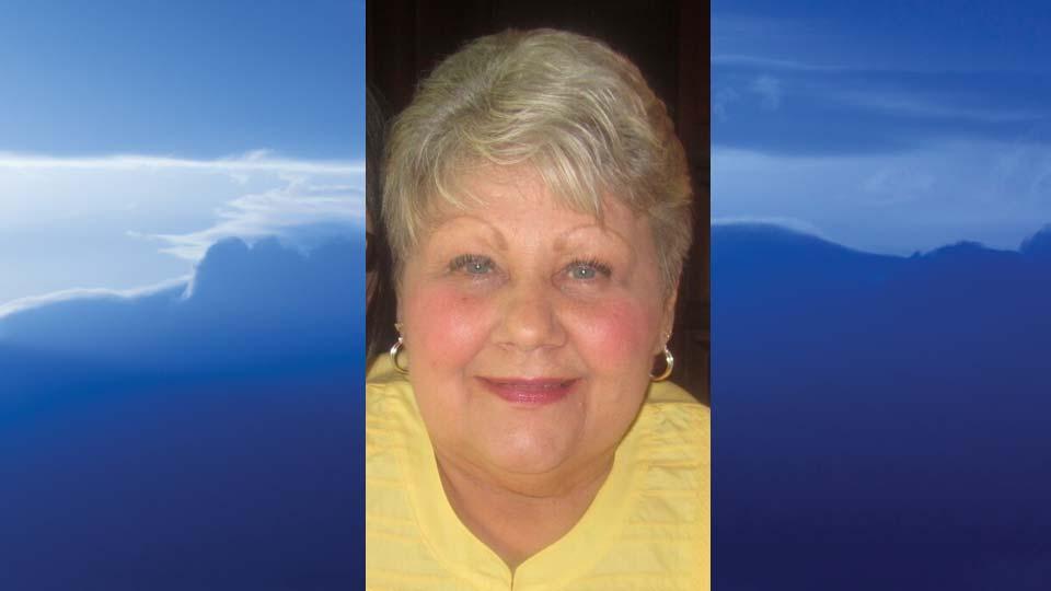 Janice M. Kosco, Struthers, Ohio - obit