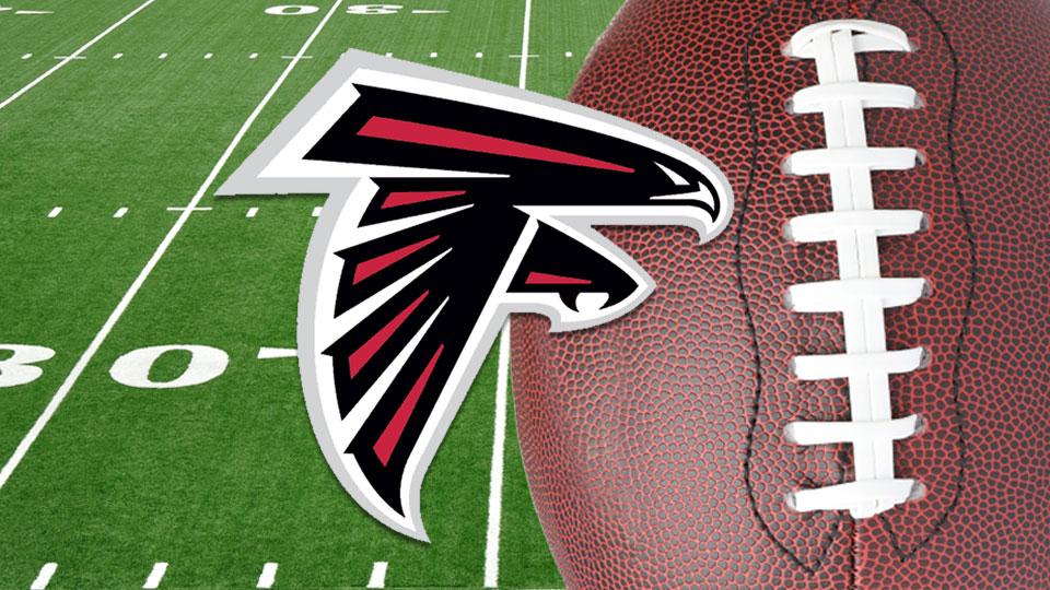 Jefferson Falcons, High School Football