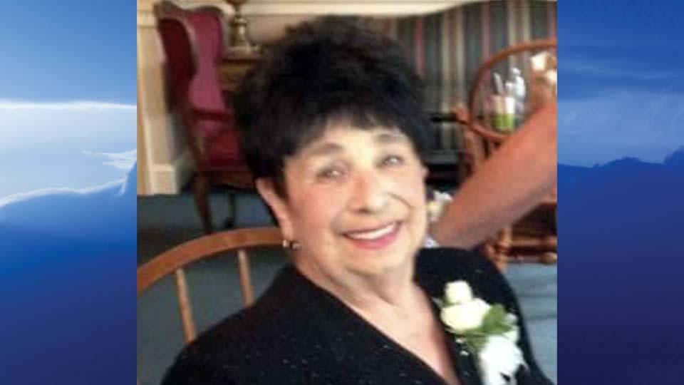 Joann Lapresta King, Youngstown, Ohio - obit
