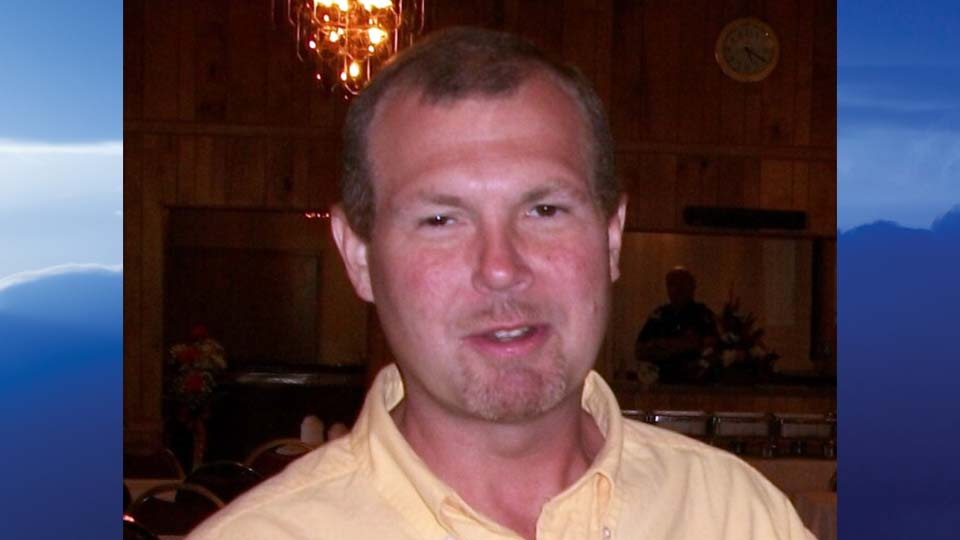 John W. Mentzer, Boardman, Ohio - obit
