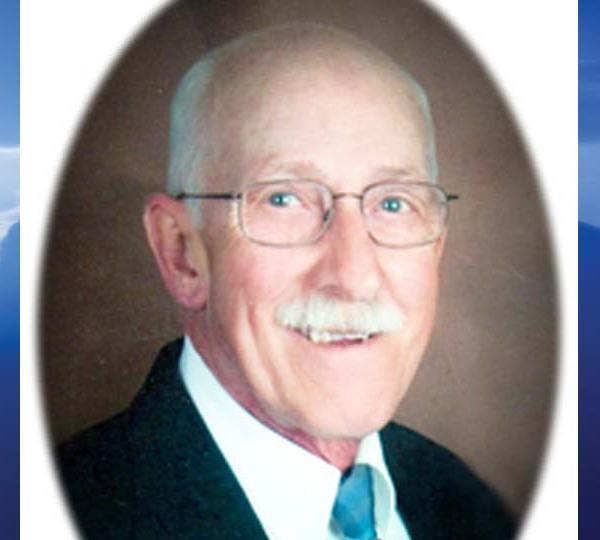 Joseph C. Manzo, West Middlesex, Pennsylvania - obit