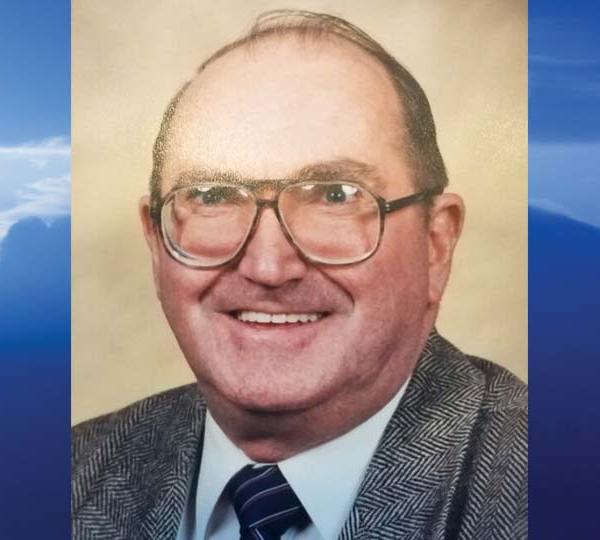 Joseph L. Morena, New Middletown, Ohio - obit