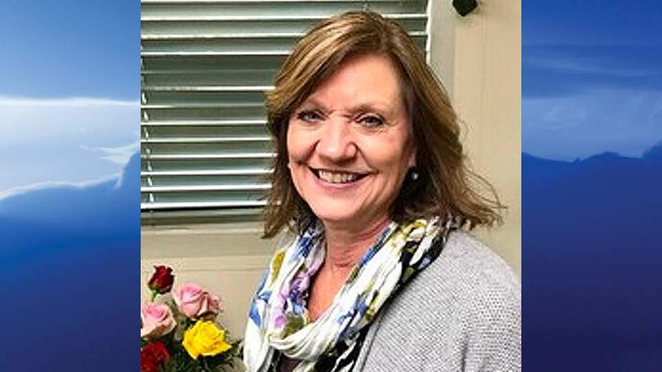 Karen L. Reed, Sharon, Pennsylvania-obit