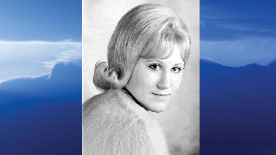 Karen R. Miller, Austintown, Ohio - obit