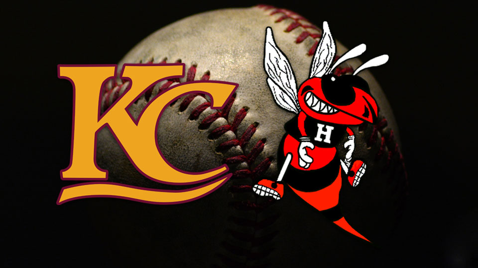 Kennedy Catholic, Hickory Hornets, High School Baseball