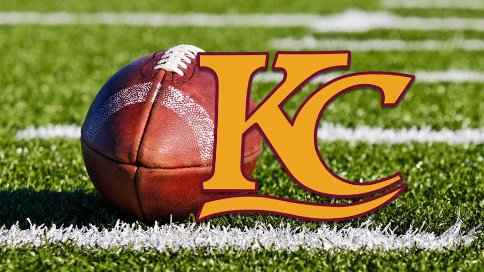 Kennedy Catholic, High School Football