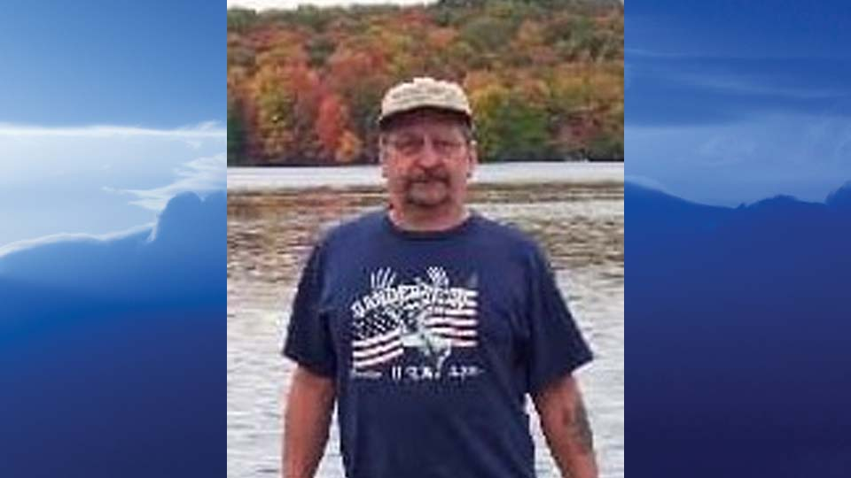 Kenneth A. Campbell, Youngstown, Ohio - obit