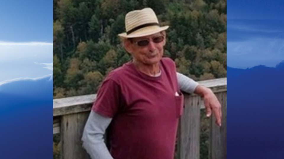 Kenneth Joseph Rodgers, Sr., Wheatland, Pennsylvania - obit
