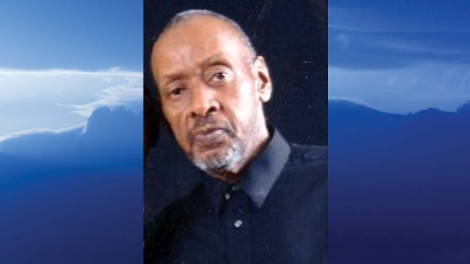 Kevin L. Wright, Youngstown, Ohio - obit