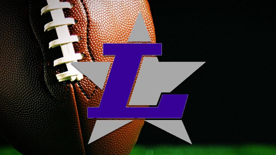 Lakeview Bulldogs, High School Football