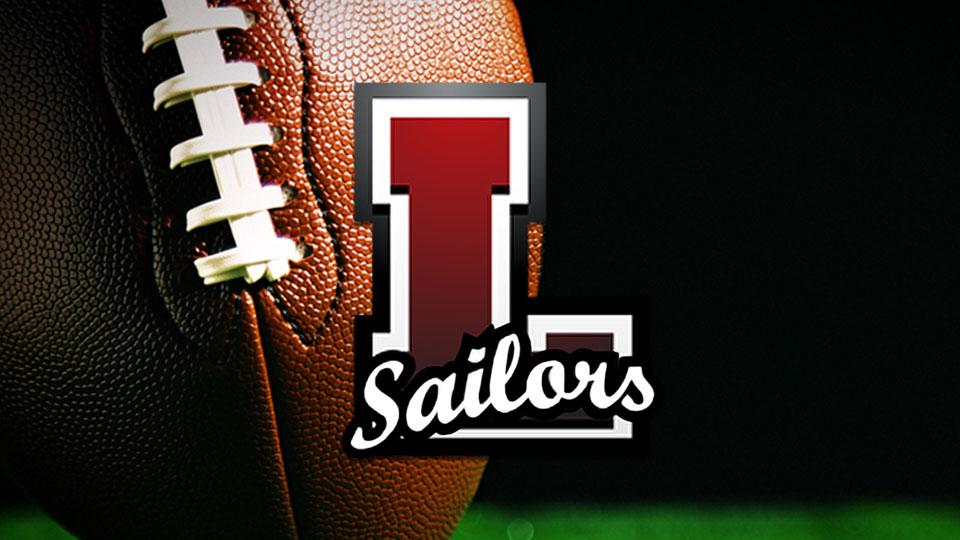 Lakeview Sailors, High School Football