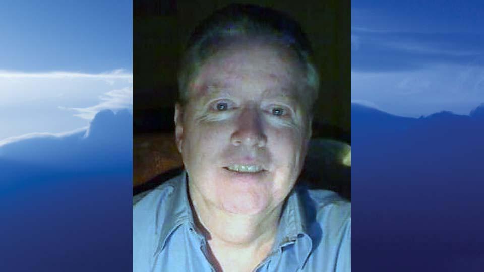 Larry Joseph Gauthier, Cuyahoga Falls, Ohio - obit