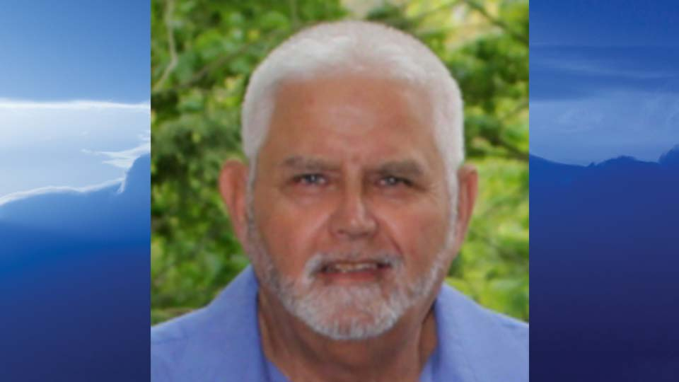 "Lawrence ""Larry"" A. Takach, Jr., Austintown, Ohio - obit"