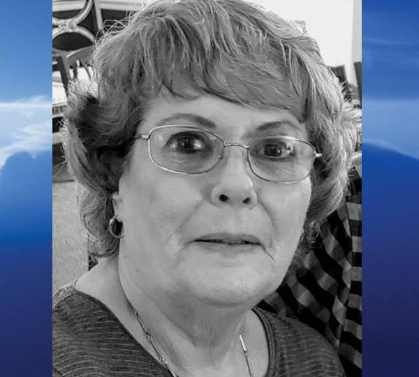 Linda C. Hite, Ravenna, Ohio - obit