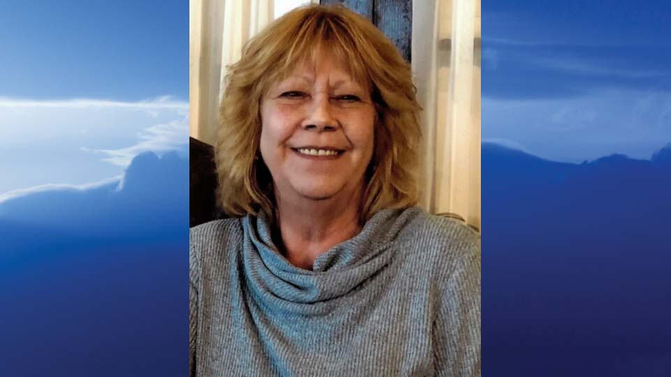 Linda S. Barber West, Youngstown, Ohio - obit
