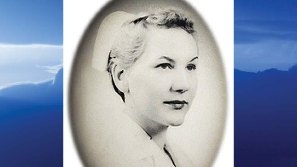 Margaret E. 'Muncey' Schneider, Hermitage, Pennsylvania-obit