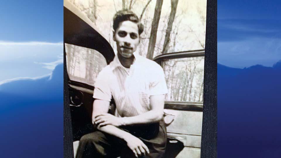 Marion A. Quahliero, Jr., New Castle, Pennsylvania - obit