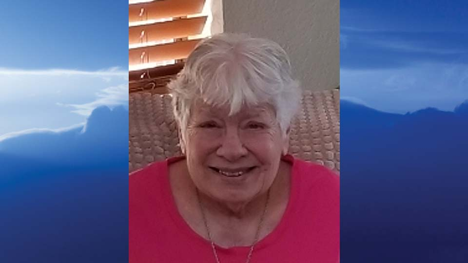Marian L. Snavely, Canfield, Ohio-obit