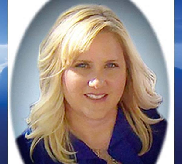 Marianne C. Kovac, Hermitage, Pennsylvania-obit
