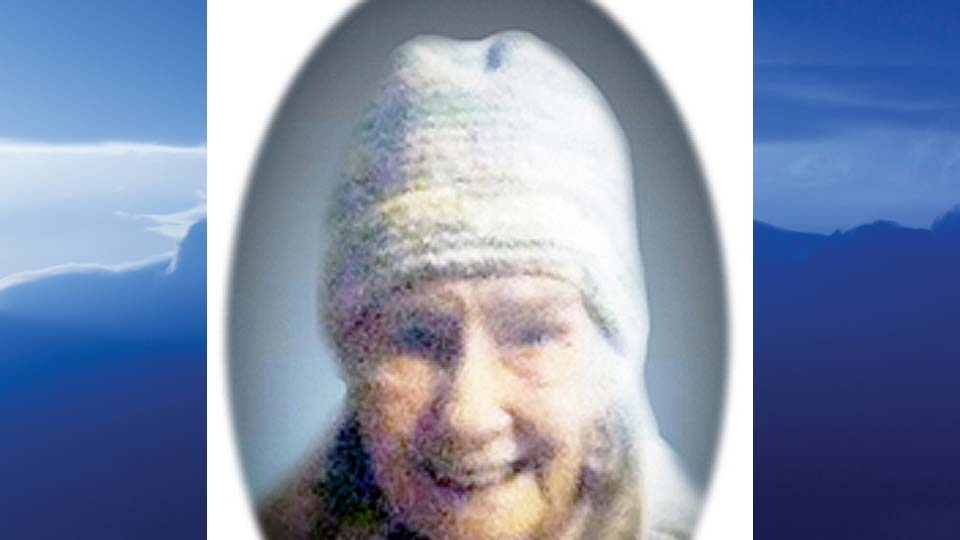 Martha A. McGinnis, Sharon, Pennsylvania - obit