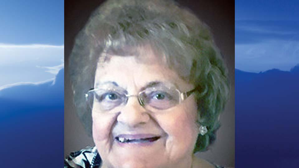 Mary A. Buglak, Hermitage, Pennsylvania-obit
