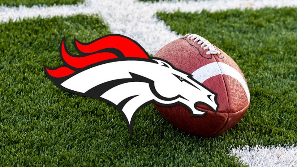 Mathews Mustangs, High School Football
