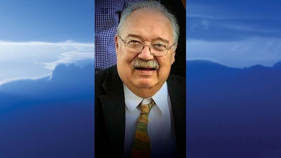 Michael S. Rogich III, Boardman, Ohio - obit