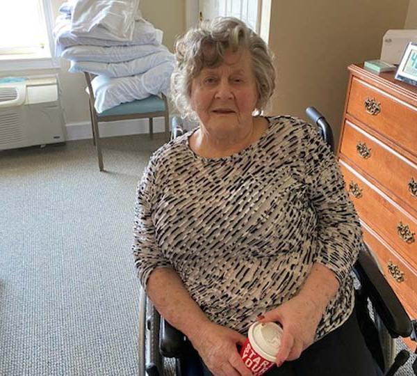 Mildred A. DeChristofaro, Ohio - obit