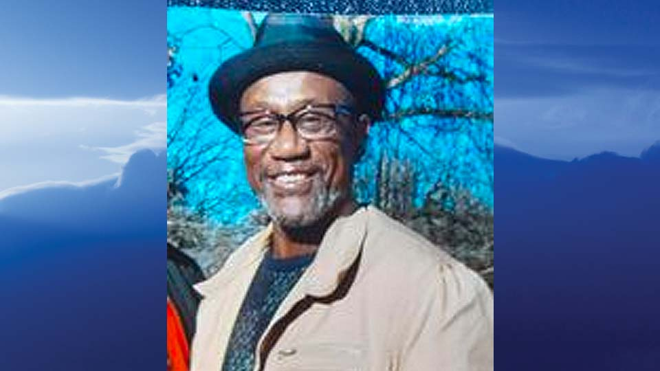 Minister Kenneth Buggs, Youngstown, Ohio-obit