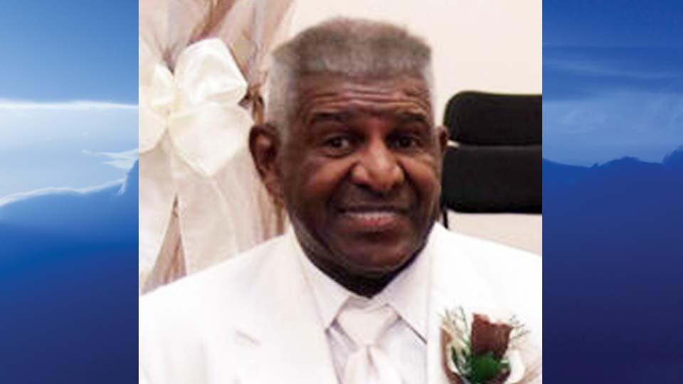 Myron Saleem Beyah, Sr., Warren, Ohio - obit