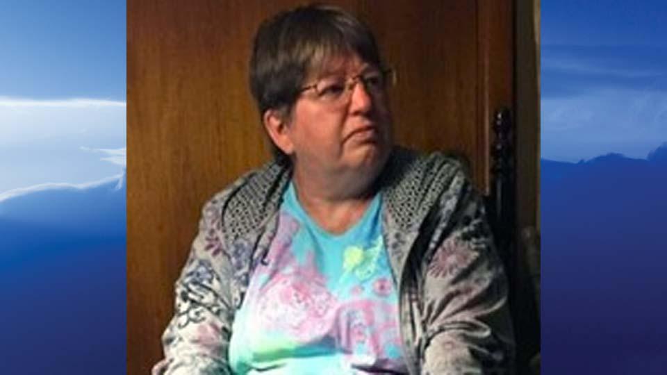 Pamela J. Misavage, Hermitage, PA - obit