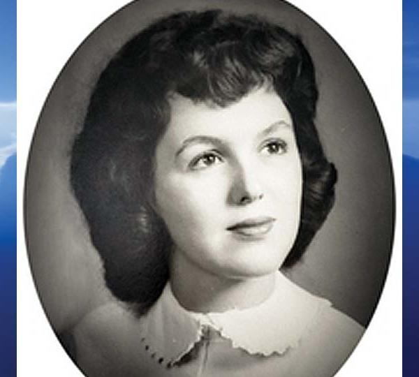 Patricia Keryan, Sharon, Pennsylvania-obit