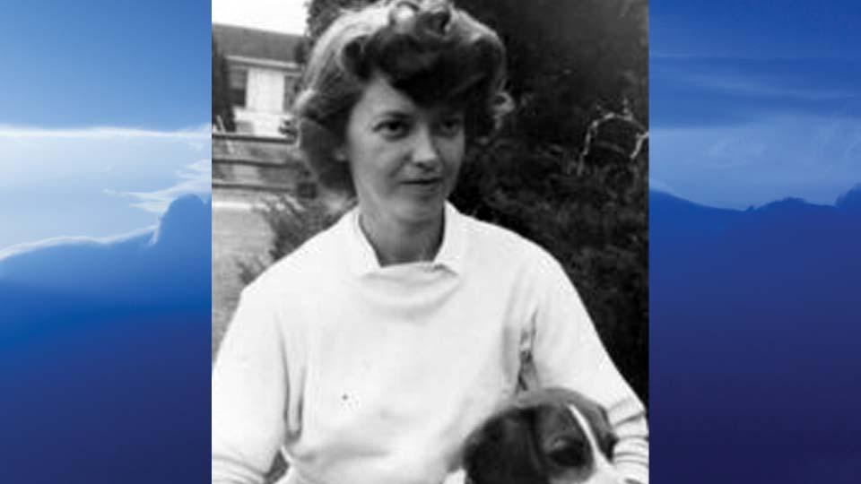 Patricia L. Higgins, Mercer, PA - obit