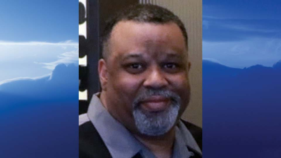Paul C. Avery, Youngstown, Ohio-obit