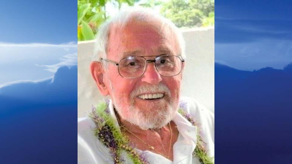 Paul R. Belle, Struthers, Ohio - obit