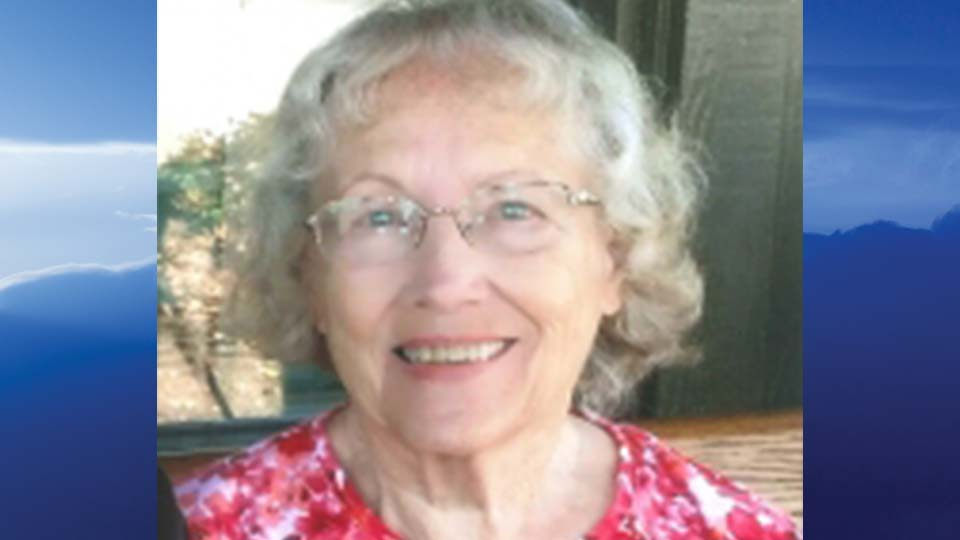 Phyllis A. Bailey, Lordstown, Ohio - obit