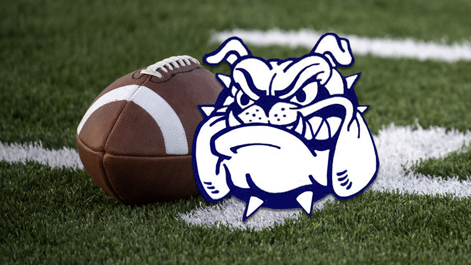 Poland Bulldogs, High School Football