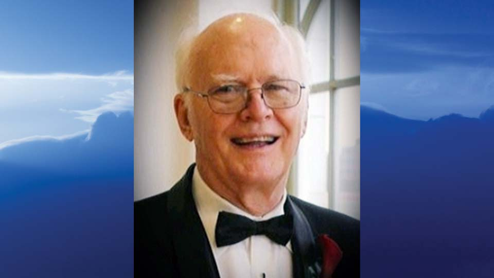 Richard F. Novak, Campbell, Ohio - obit